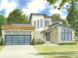 contemporary modern house plans 40 best contemporary house plans images on