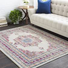 Best Prices For Area Rugs Rug For Sale Surya Harput Area Rug Hap 1033