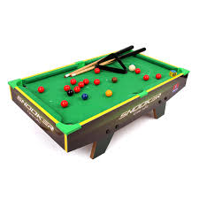 tabletop pool table toys r us mini snooker table english billiards table tabletop of snookertable