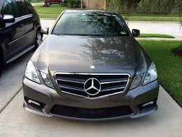 replace on with flat mb badge mercedes forum
