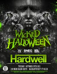 wicked halloween tickets october shrine foxwoods lineup nv concepts nv concepts