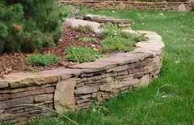 Retaining Garden Walls Ideas Retaining Wall Ideas Retaining Walls Garden Walls Michigan