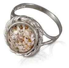 cremation remains 56 best cremation jewelry images on cremation jewelry