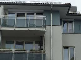 Esszimmer Olympiapark Schöne Wohnung Mit Balkon Fewo Direkt