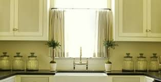 Small Window Curtains Ideas Curtains For Small Windows Ideas Blindsgalore Small Window