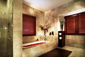 Master Bathroom Decorating Ideas Pictures Bathroom Unique Small Bathroom Designs New Bathroom Looks Master