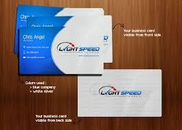 Business Card Design For It Professional 38 Best Biz Card Design Dc Images On Pinterest Business Card