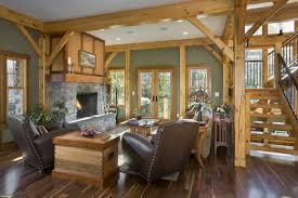 home interior frames elegant home interiors picture frames home design image decoration