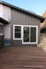 top 25 best steel siding ideas on pinterest barn living steel