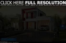 leed house plans apartments house construction designs design ideas new