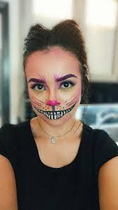 Kids Cat Halloween Costume 25 Cheshire Cat Cosplay Ideas Cheshire