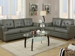 sofa and loveseat sets under 500 furniture sofa and loveseat sets under 500 remarkable on furniture