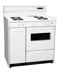 classy retro kitchen appliances come with white black colors