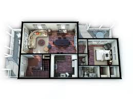Interior Design For Seniors Best Home Plans For Seniors