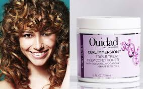 best curl enhancer for thin hair the right hair mask for your hair type reader s digest