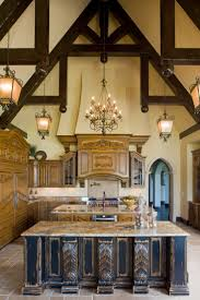 wrought iron lighting fixtures kitchen 137 best dining room ideas images on pinterest haciendas tuscan