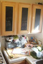 Contact Paper Kitchen Cabinets Kitchen Cabinet Contact Paper Amusing Contact Paper For Kitchen