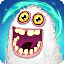 my singing monsters apk my singing monsters dawnoffire apk for kindle top apk for