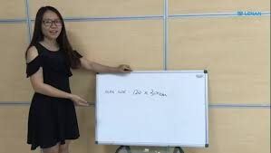 big size magnetic whiteboard white writing board for and