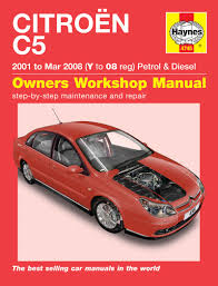 citroen c5 tourer wiring diagram on citroen images free download