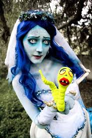 Corpse Bride Costume 135 Best Corpse Bride Images On Pinterest Corpse Bride Wedding