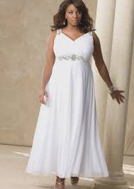 jcpenney wedding guest dresses jcpenney wedding guest dresses 83 with jcpenney wedding guest