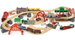 table top train set top 5 best train sets for kids 2017 reviews parentsneed