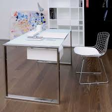 Cool Office Desk Ideas Home Design Awesome Office Desks With Modern Furniture In Inside