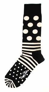 13 best socks images on pinterest men u0027s dress socks men dress