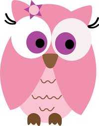 free owl free clip art animals owl clipart images 3 clipartix