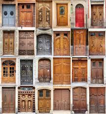 Home Design Inspiration Sites House Front Door Design Modern Designs Arafen