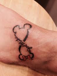 16 best friendship tattoo ideas images on pinterest drawing