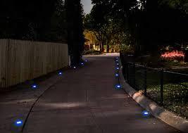 solaright lighting led pathway lights gf