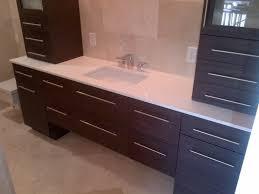bathroom vanities beast decor for you