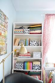 eket hack ikea drona blue eket hack ideas wall boxes for kallax shelves