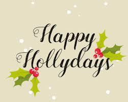 happy hollydays free happy holidays ecards greeting cards 123