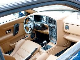 scirocco volkswagen interior corrado google search corrado pinterest cars volkswagen