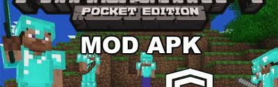 minecraft pocket edition apk pocket edition v1 1 0 5 apk mod modo deus