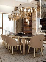 italian dining room sets high end home bar furniture luxury dining tables india high end