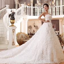 types of wedding dress styles tbdress a line wedding dresses styles and ideas