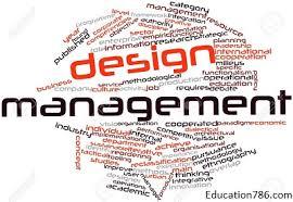 master design management master of business administration mba design management