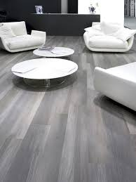 grey wood floor tile gen4congress com