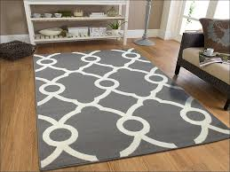Washable Kitchen Area Rugs Kitchen Grey And White Area Rug Kitchen Mat Sets Best Area Rugs