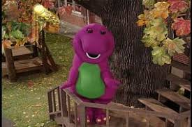 Barney Three Wishes Video On by Barney Songs Video Barney Wiki Fandom Powered By Wikia