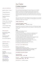 Construction Worker Resume Sample by 18 Cover Letter For Construction Labourer Best Entry Level