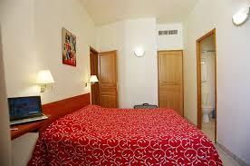 location chambre cannes cannes location appartement 2 pièces avec climatisation et