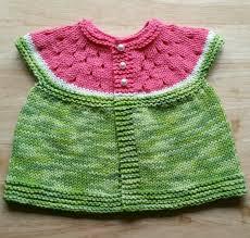 knitting pattern baby sweater chunky yarn baby cardigan sweater knitting patterns in the loop knitting