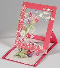 2100 best card images on birthday cards card