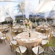 clear chiavari chairs clear tent gold chiavari chairs gold glass beaded chargers