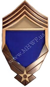 Custom 3x5 Flags Military Shadow Boxes Custom Displays And Retirement Gifts